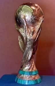 FIFA-Weltpokal.jpg