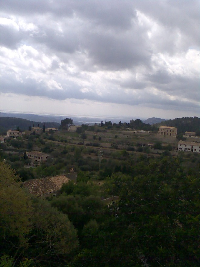 Galilea2.jpg