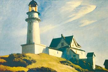 Lighthouse at two lights.jpg