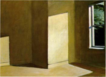 hopper_sun_in_an_empty_room.jpg